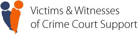 Victims and Witnesses of Crime Court Support